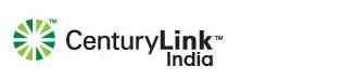 jobs in Century Link