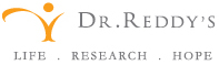 Dr.Reddy's Laboratories Ltd