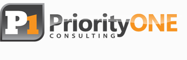 jobs in PriorityONE Consulting