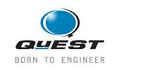 job in Quest Global