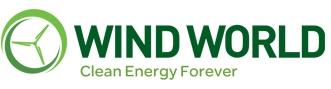 Jobs in WIND WORLD INDIA
